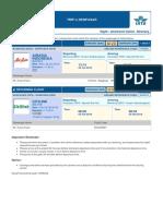 Eticket-1-VZWCG3-VIGQXLR4T23Y.pdf