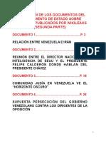 wikileaks_documentos_sobre_