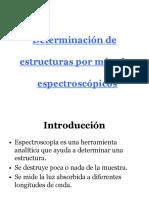 Teorico de Espectroscopía 2019.pdf