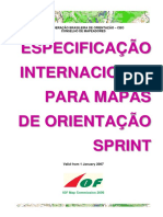 07 - ISSOM 2007 Brasil