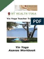 Yin-Yoga-Asanas-Workbook
