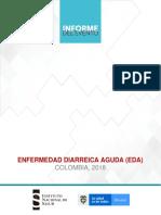 ENFERMEDAD DIARREICA AGUDA_2018.pdf