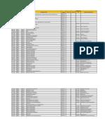 Prerrequisitos Ingeniería Aeronáutica.pdf