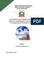 Guia psiologia educativa I.docx