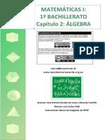 3ERA GUIA DE GEO. ANALITICA (2).pdf
