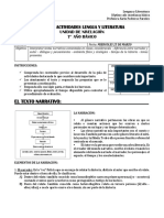 GUÍA DE ACTIVIDADES N1 SÉPTIMO - UNIDAD DE NIVELACIÓN