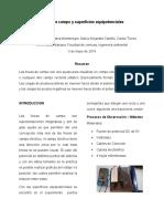 Líneas de campo y superficies equipotenciales.docx