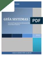 guia_sistemas_3 2008
