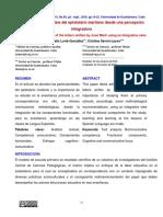 Dialnet-ComprensionYAnalisisDelEpistolarioMartianoDesdeUna-5678380