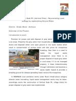 TamilNadu_ReplenishingGroundWater.pdf