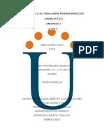 FASE_2_administracion de farmacia MILLERMONTEALEGRE - copia