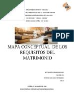 REPÚBLICA BOLIVARIANA DE VENEZUELA12.docx