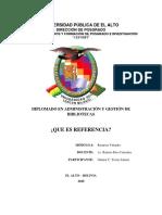 que es referencia 01.docx.pdf