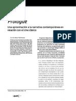 DIDACTICA DE LAS CS SOCIALES.pdf