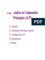 ADD2-MAB(1).pdf