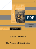 INChap001_the Nature of Negotiation_a.ppt