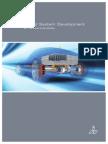 100329 Hybrid System Development Us WEB