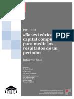 BASE-TEORICAS-PARA-MEDIR-RESULTADOS-EM-FACE-DO-CAPITAL-Universidad-del-Uruguay.pdf
