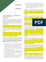 La familia_desde_psicologia.pdf