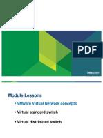 VMware_GPM_03.pdf