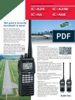 IC-A24_A6_E.pdf