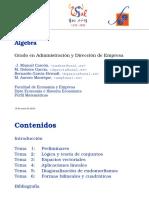 AlgebraADE.pdf