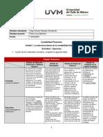 A1_OGOA..pdf