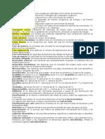 Litotrofos.docx