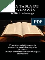 en-la-tabla-de-mi-corazc3b3n-por-willie-alvarenga-digital-pdf.pdf