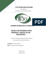 PROYECTO DE FIBER