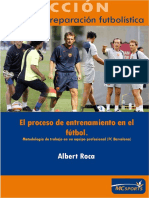 LIBROS Albert Roca.pdf