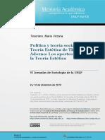ev.5022.pdf