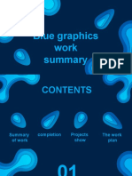 Blue graphics w-WPS Office.pptx