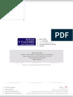 Gómez, Pardo Rafael  Deleuze o Devenir Deleuze. Introducción a su pensamiento.pdf