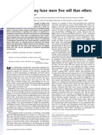 PNAS-2010-Pronin-1012046108
