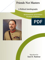 Friends-Not-Masters-A Political Autobiography by-President Ayub-Khan-.pdf
