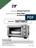 TSSTTVDFL2-IB.pdf