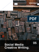 Social Media Writing Chapter 5.pdf