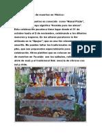 altares.docx