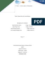 trabajo fina_unidad 1_ grupo 37  (1).docx