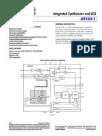 ADF4360-5.pdf
