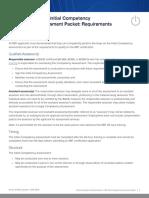 [BOP]RBT_Competency_Assessment_Initial_181226.pdf