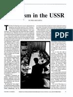 11116-11170-1-PB.pdf
