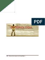 (11) Doutrina da Salvação - Soteriologia.docx