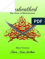 Unsheathed (short version without pictures).pdf