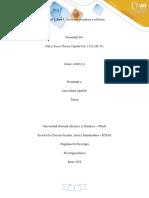 Unidad 3 Fase 4 - Actividad de análisis y reflexión_NancyChaconC