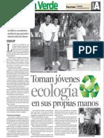 20120913_GENERAL_6.pdf