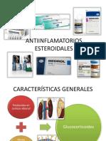 ANTIINFLAMATORIOS ESTEROIDALES-1.pdf