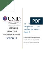 437940275-sesion11.pdf