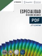 especialidad_161159238.pdf